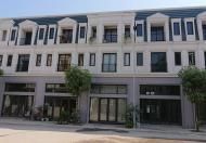 Bán Nhà 3 Tầng Tại Hạ Long, Vị Trí Đẹp, Giá chỉ 2,5 tỷ - LH 0896650910