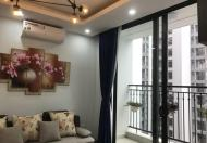 Cho thuê căn hộ p12a09 Toà 18T2 Trung Hoà,Nhân Chính, Thanh Xuân,Hà Nội
