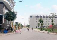 Cơ hội sở hữu vị trí trung tâm đất nền dự án Mạnh Đức Từ Sơn, LH: 0977786226