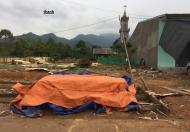 Bán đất Mỹ Lâm, Tuyên Quang, gần Vinpearl, chính chủ, 5.1tr/m2