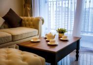 Cho thuê căn hộ Vinhomes Central Park. 0866975942