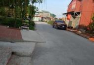 HOT* HÓT* HOT*CHÍNH CHỦ CẦN BÁN LÔ ĐẤT :Tại Đường 38, Xã Đại Cương, Huyện Kim Bảng, Hà Nam: LH