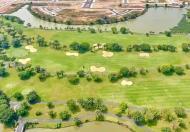 Đất nền biệt thự sổ đỏ biên hòa giá rẻ, liền kề sân golf chỉ 2,4 tỷ/nền đường 24m, chiết khấu 2%.