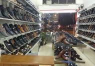 Chính chủ cần cho thuê cửa hàng mặt phố , mặt tiền 3,5m, Diện tích 25m², ngã tư Giảng Võ , Đê La