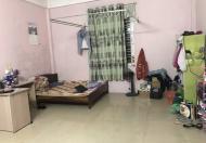 Cho thuê phòng 30 m2, tầng 3 nhà mặt đường số 54 phố Hòe Thị, cách cầu Diễn 1 km, Giá 2,5 triệu