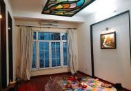 Cho thuê toàn bộ nhà 3,5 tầng tại số 182 Phố Xốm, Hà Đông, Hà Nội.