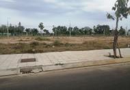 Bán nhanh lô đất KDC Tăng Long,96,3m2,giá 7xxtr,liên hệ 0934192309 Khanh