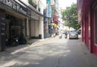 Siêu hot: Lô đất vàng phố Phan Đình Giót, đầu ngõ ô tô tải, 150m2, MT 7,2m. Giá: 12 tỷ. 0869980482