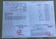 Cho thuê đất- Thị Trấn Tân Túc - Huyện Bình Chánh - TP Hồ Chí Minh