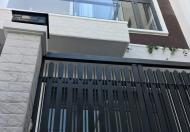 Bán nhà Lê Văn Thọ, Gò Vấp, 70m2 giá chỉ 3.9 tỷ, nhà mới ở ngay.