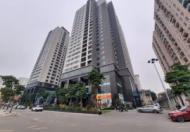 Chủ nhà Cần tiền bán lỗ 300-500tr chung cư Việt Đức Complex - 39 Lê Văn Lương - Quận