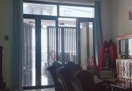 Cần bán nhà 3 tầng hai mặt kiệt 5m Lê Cơ – Hải Châu