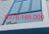 Bán nhà Đỗ Quang,Nguyễn Thị Định,hiếm nhà bán.60m.5 tầng.mt 5m.ô tô,kinh doanh.16,5 tỷ