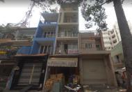 Bán nhà MT đường Lê Hồng Phong, Quận 10 (DT: 3.5 x 10m) Giá hấp dẫn 10.5 tỷ-Trung 0938.719.578