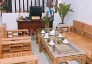 Chính chủ cần bán nhà mặt tiền đường Đô Đốc - Đà Nẵng