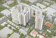 Hot Rose Town 79 Ngọc Hồi, nhận nhà ở ngay t9, đóng 30%, miễn lãi 0%, CK 3%