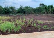 Chính chủ cần bán đất Phường Tân Hòa, Thành phố Buôn Ma Thuột, Đắk Lắk