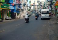 Giá rẻ nhất Phú Nhuận, MT Huỳnh Văn Bánh, 22m2, giá chỉ 2.25tỷ, LH 0984179279