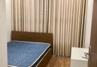Bán căn hộ 2 ngủ tòa A1 Vinhomes Gardenia Mỹ Đình giá đẹp nhất vịnh Bắc Bộ