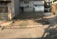 Chính Chủ cần bán đất ô sơ 9 - lô b18 - khu dân cư lấn biển Vựng Đâng- phường Yết Kiêu - thành phố