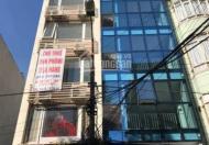 Cho thuê nhà đường Cốm Vòng – Dịch Vọng Hậu – Cầu Giấy