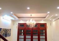 Bán nhà Tam Trinh, Mặt Ngõ Kinh Doanh, 40m2 giá 2.75 tỷ 0869381139