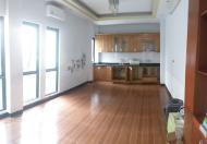 Cho thuê tầng 1và 2 tại số 19 ngõ 161 Thái Hà, Đống Đa, Hà Nội