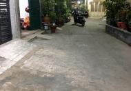 Đi Mỹ Gấp bán nhà Hoàng Việt Tân Bình 80 m2 6 tỷ Tặng đồ đạc.