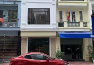 Bán nhà 3 tầng khu TĐC Xi Măng, Hồng Bàng – LH: 0904.14.22.55