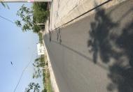 BÁN NỀN ĐẸP Nền đẹp Mặt tiền-khu Hồng Phát - đường số Lê Hồng Phong TP Ngã Bảy- Hậu Giang