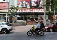 Bán gấp nhà nhỏ công năng lớn, Nguyễn Xí Bình Thạnh, 2,55 tỷ.