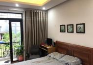 Bán nhà 4 tầng TĐC Xi Măng, Hồng Bàng – LH: 0904.14.22.55