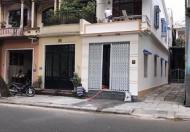 Chính chủ bán nhà mặt tiền nguyên căn tại 66 Yết Kiêu, P. Thuận Hoà, TP Huế, 0935003991