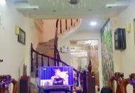 (HOT!!) Chỉ từ 4.3 tỷ, sở hữu ngay nhà KINH DOANH phố Chính Kinh-Thanh Xuân LH: 0948.012356