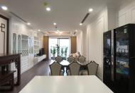 Cho thuê căn hộ 3 phòng ngủ tuyệt đẹp tại chung cư Sunshine Riverside, 18.5tr, view Hồ. 0904481319