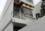 Nhà phố Hẻm 2056 Huỳnh Tấn Phát TT Nhà Bè Dt( 4X25)2 Lầu 4pn,giá 4,85 tỷ