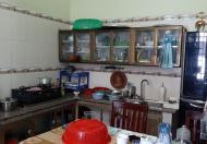 Chuyển nhà đi nơi khác, cần bán gấp Nhà hẻm Trịnh Thị Dối, Đông Thạnh, Hóc Môn.