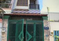 Bán nhà hẻm xe hơi giáp Thảo Điền - Quận 9 - TP Hồ Chí Minh