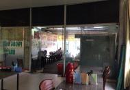 190 m2 Thích hợp kinh doanh nhà hàng, bia hơi, lẩu tại Trâu Quỳ
