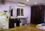 Nhà giá rẻ phường 11, Bình Thạnh, DT: 3.6m x 10m, trệt lửng 2 PN, giá 3.6 tỷ