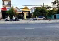 Nhà mặt tiền đường Huỳnh Tấn Phát,Nhà Bè,TPHCM giá 7,8 tỷ