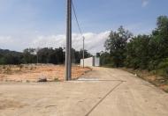 Bán đất đẹp ở vị trí Cây Thông Ngoài DT 108m2 giá 850tr .LH: 0772.865.752