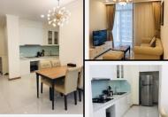 Cho thuê căn hộ Vinhomes Central Park. 15tr/tháng. 0866975942