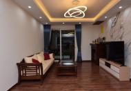 Bán gấp căn hộ Hapulico, diện tích 102m2; 2pn, nội thất mới đẹp. LH 0983282219