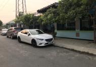 Cần bán xe Mazda6 đời 2016 bản 2,5 L, xe  đăng kí 2016 tại Bình Dương