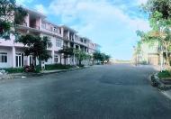 Chính chủ bán nhanh Biệt thự View bể bơi An Cựu city, Thành phố Huế.LH 094.7777.102