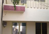 Bán nhà riêng tại Đường Dương Bá Trạc, Quận 8, Hồ Chí Minh diện tích 240m2 giá 10,900 Triệu