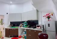 Bán Nhà mặt phố Trung Yên Cầu Giấy lô góc kinh doanh cty 130m x5T MT 6m 30.5 tỷ 0986073333