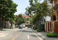 Bán Biệt thự nhà vườn  Hapulico  Nguyễn Huy Tưởng 150m x 4T x MT9.6m, Giá 28.5 tỷ