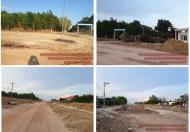 Bán đất thổ cư giá rẻ, gần chợ xã Phước An, Nhơn Trạch, Đồng Nai, 0964552255